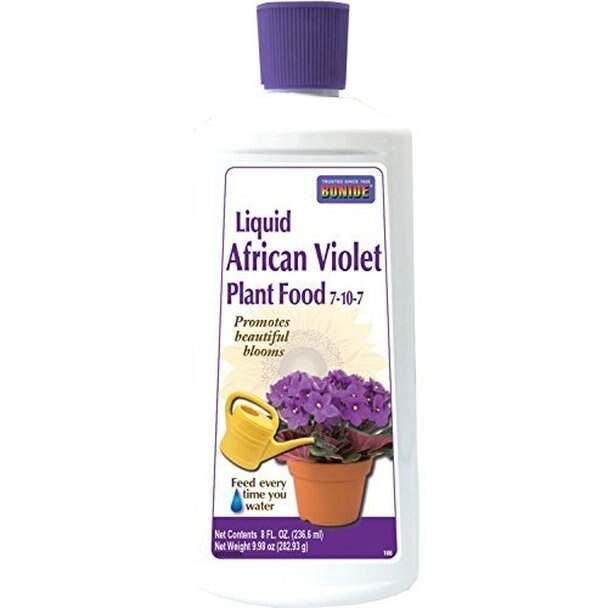 african-violet-plant-food.jpg