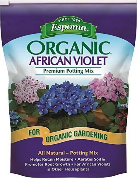 african-violet-potting-mix.jpg