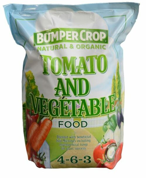 bumper-crop-tomato-and-vegetable.jpg