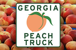 georgia-peach-truck-event-page.jpg