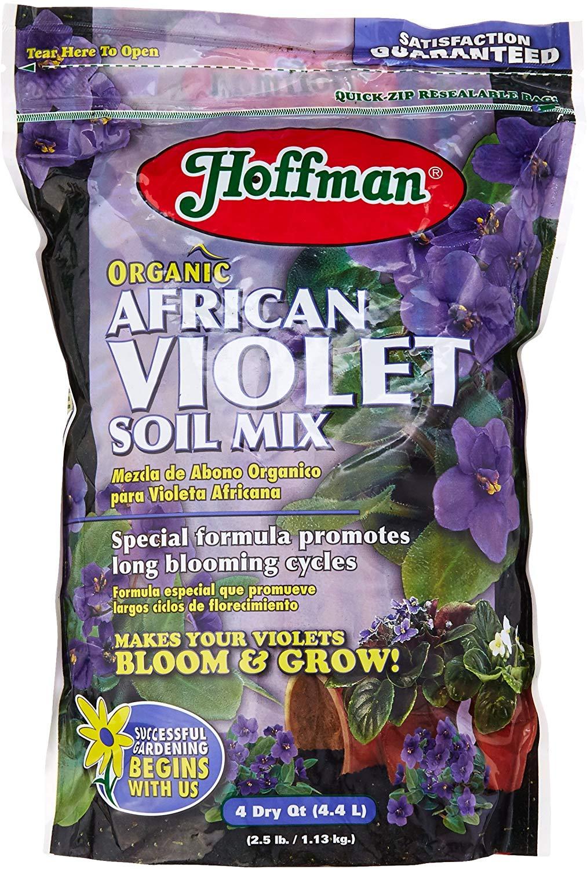 hoffman-african-violet-soil-mix.jpg