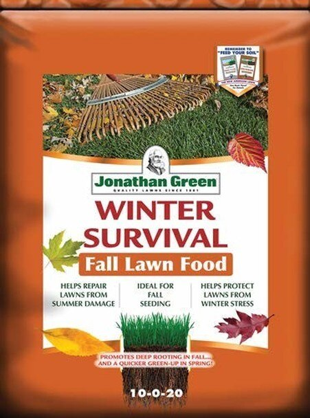 jonathan-green-winter-survival-5000-sq-ft.jpg