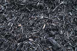 mulch-calculator-photo.jpg