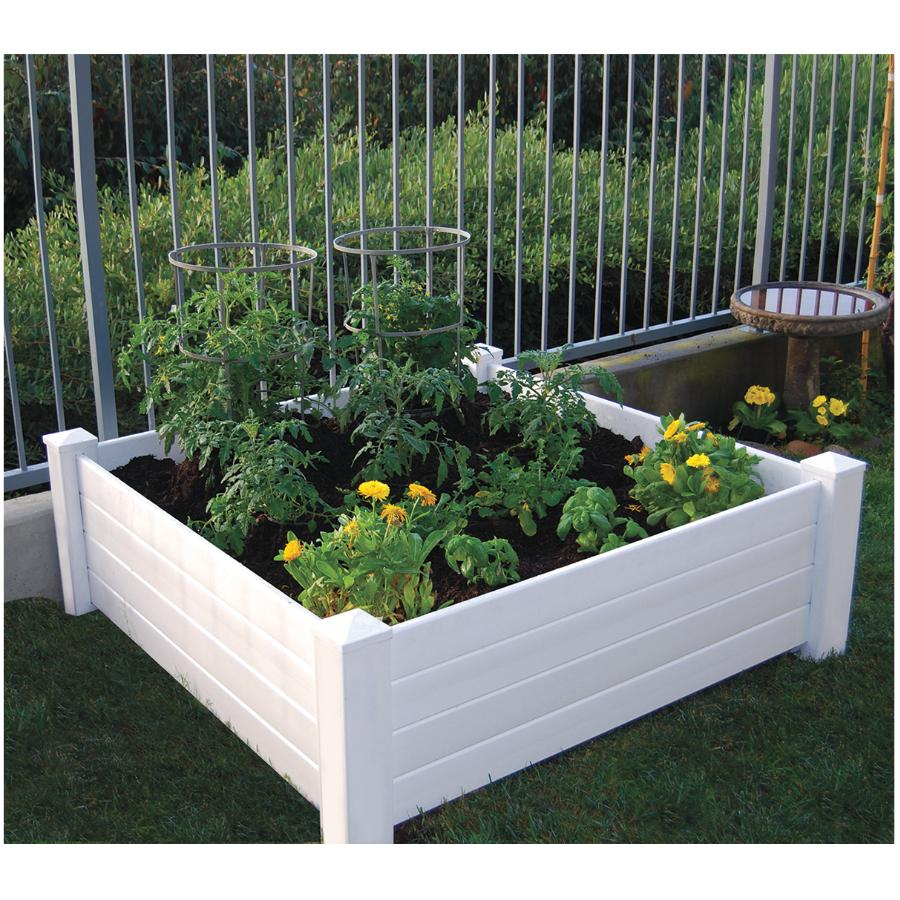 raised-bed-garden.jpg