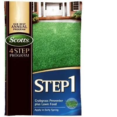 step-one-scotts.jpg