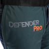 DefenderPRO chainsaw chaps DefenderPRO logo