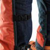 DefenderPRO Tough Chainsaw Chaps