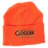 Clogger Beanie