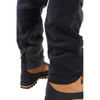 Ascend Chainsaw Trousers - Lower leg back