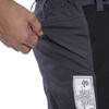 Ascend Chainsaw Trousers - Pocket and UL label