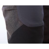 Ascend Chainsaw Trousers - Zoom Fabric