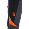 Clogger Women's Ascend Chainsaw Pants Zoom logo