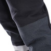 Arcmax Premium Arc Rated Fire Resistant Men's Chainsaw Pants Knee Pads Zoom