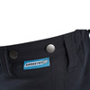 Wildfire Wildland firefighting FR Chainsaw Pants Metal Suspender Buttons with Arrestex FR Label