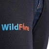 Wildfire Arc Rated Fire Resistant Chainsaw Chaps Logo
