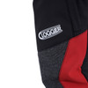 Clogger Ember Trousers Clogger Logo