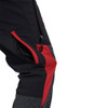 Clogger Ember Trousers Knee