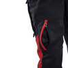 Clogger Ember Trousers Vent