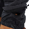 Clogger Ember Trousers Zoom Gaiter 2