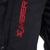Clogger Ember Trousers Zoom Logo