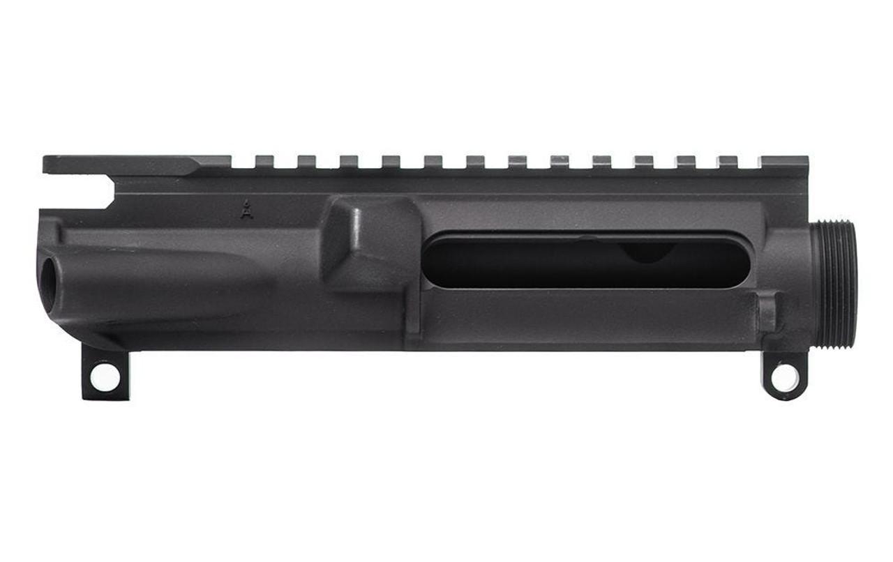 AR15 Stripped Upper Receiver