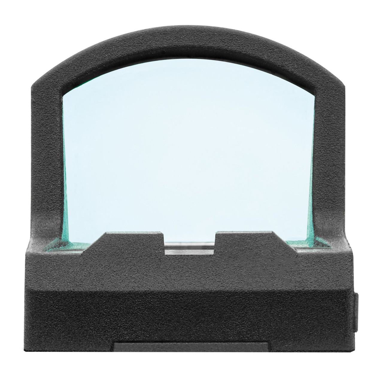 Sig Sauer Romeo Zero Micro Reflex Sight (3 MOA)