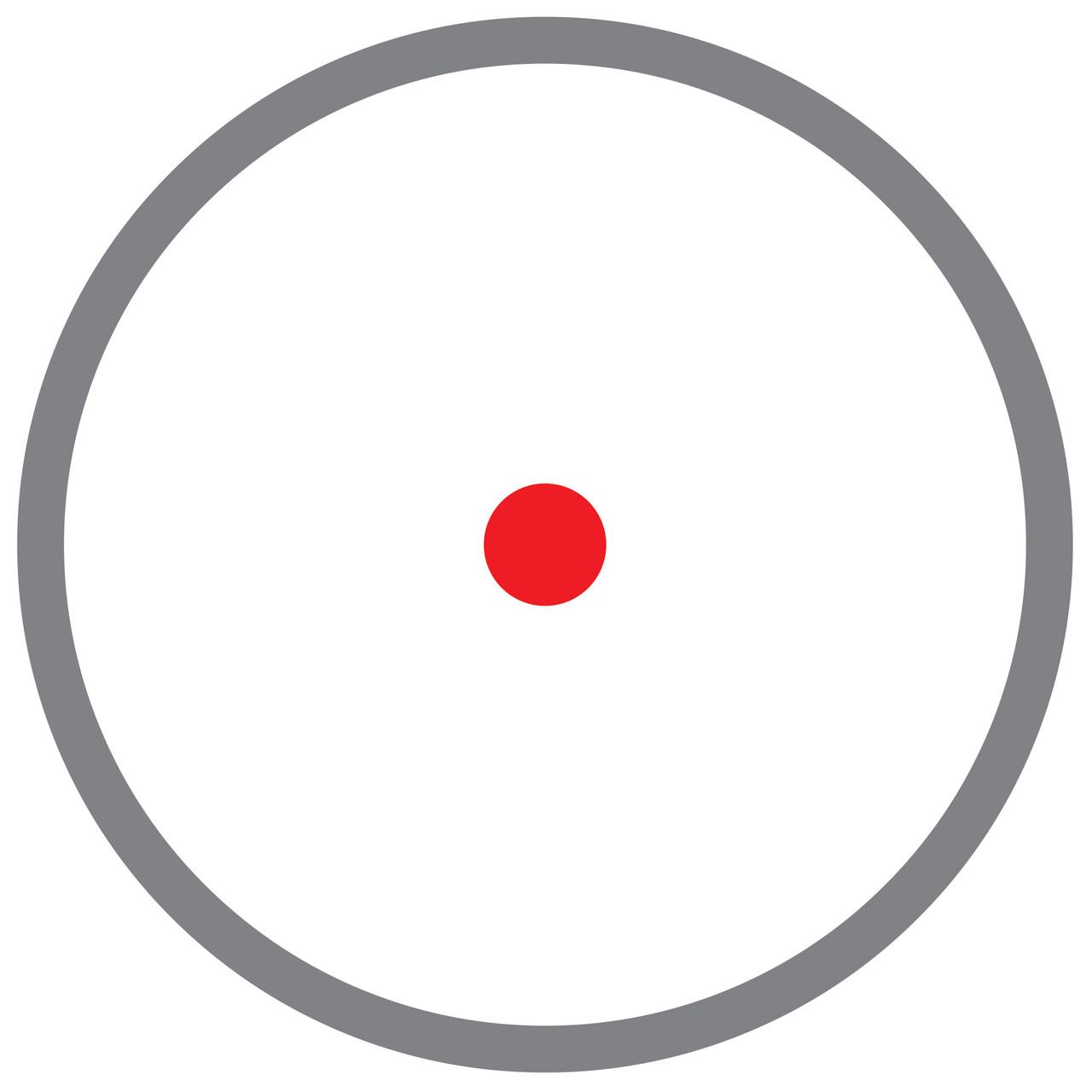 Holosun HS403C Micro Sight RED DOT