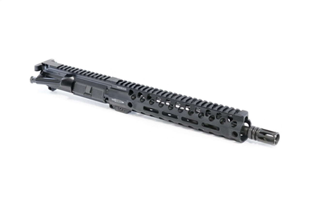 "Colt AR15 11.5"" LE6933EPR-CK Complete Upper Receiver"