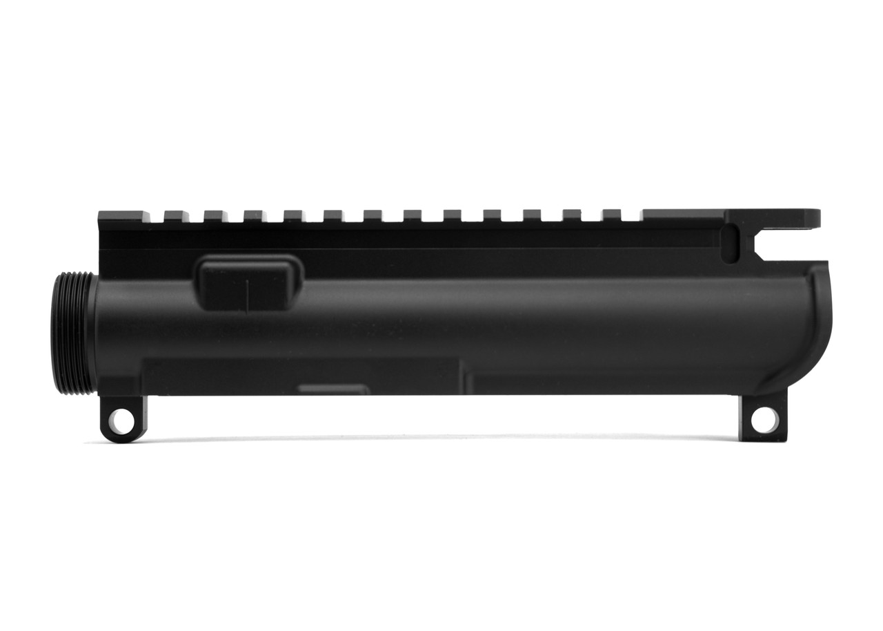 AXIS MFG M4 Stripped Upper Receiver