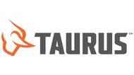 Taurus