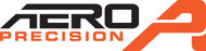 Aero Precision LLC