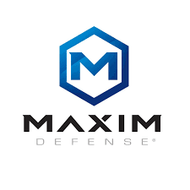 Maxim Defense