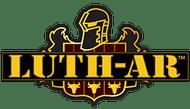 Luth-AR