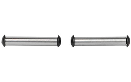 Armaspec Anti Walk Pins