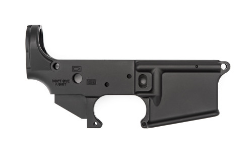 Spikes Tactical Honey Badger Lower Receiver