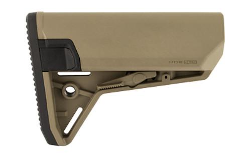 MOE® SL-S™ Carbine Stock Mil-Spec