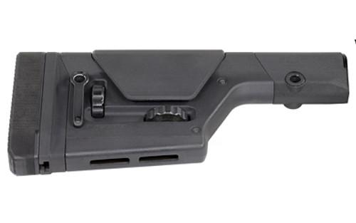 PRS GEN3 Precision Adjustable Rifle Stock