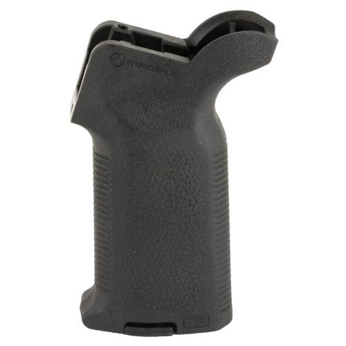 Magpul MOE K2 Ar15/M4 Pistol Grip Black