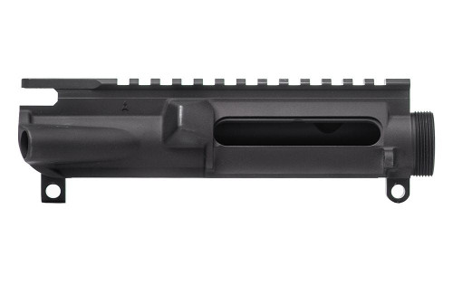AERO Precision AR15 Stripped Upper Receiver
