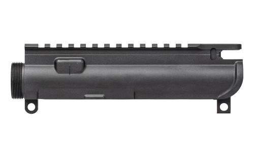 AR15 XL Stripped Upper Receiver