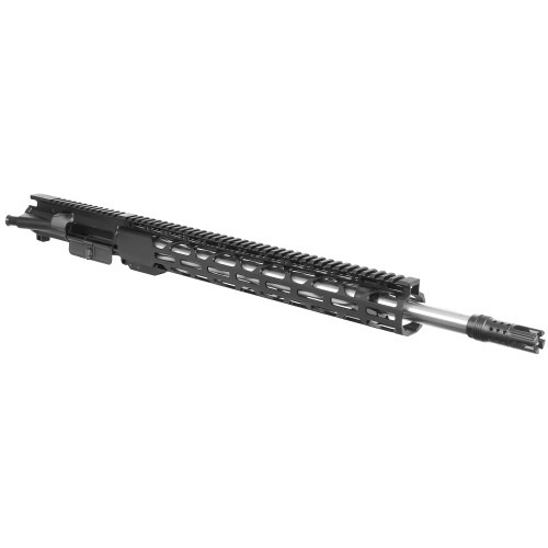 "18"" .223 Wylde Stainless Barrel Upper"