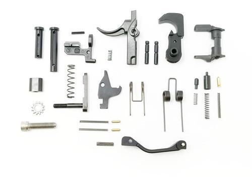 AXIS MFG Products - AXIS MFG