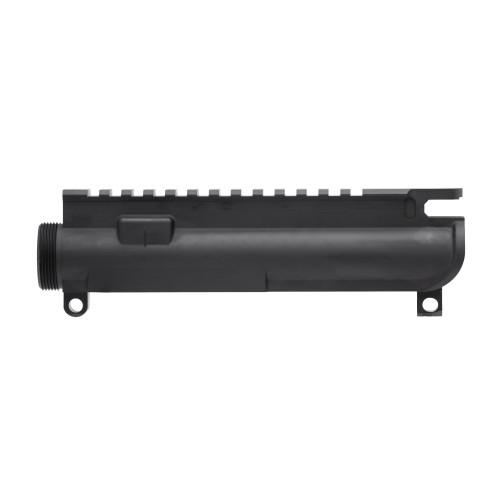 Spikes Tactical 9mm Upper Receiver w/dust door
