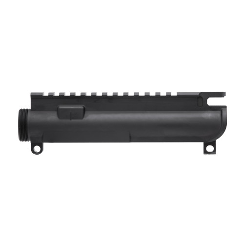 Spikes Tactical 9mm Upper Receiver w/dust door