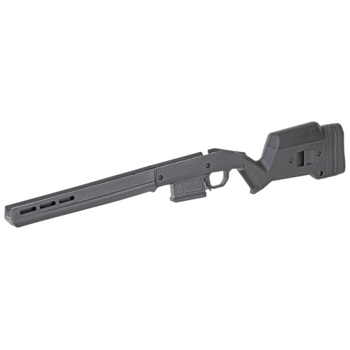 Magpul Hunter American Stock (Ruger)