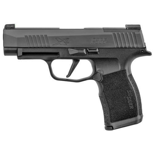 Sig Sauer P365 XL 9mm Pistol