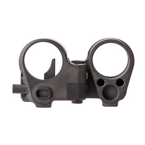 LAW Tactical AR15 Side Folder Adapter-Gen 3