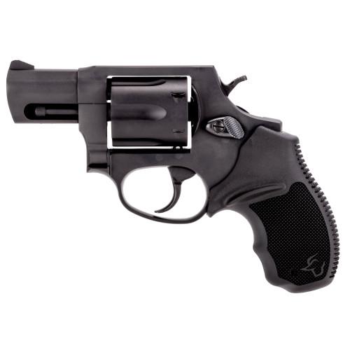 Taurus 856 Revolver 6 Shot .38SPL