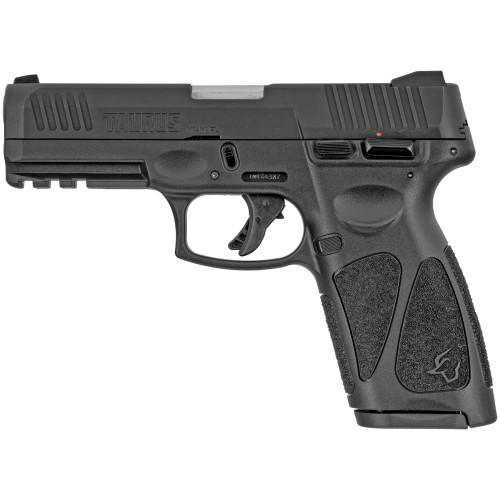 Taurus G3 9mm Pistol 17RND