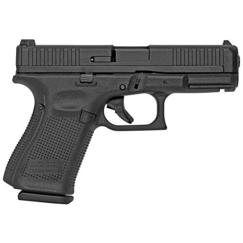 Glock  G44 22LR Pistol x2 10RD
